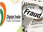 Rise In The Digital Payment Frauds Remains Big Issue To Be Tackled