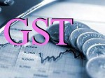 Gst Collection Of States Rises To Rs 5point18 Lakh Cr In Fy