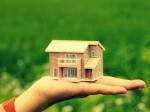Amazon Sells Tiny Home Kit