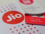 Jio Pips Airtel To Become No 2 By User Base