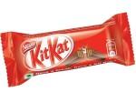 Good News For Chocolate Lovers