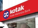 Kotak Mahindra Bank Revised Fd Interest Rate