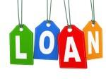 Cheap Loans Icici Bank Pnb Central Bank Cut Lending Rates