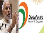 Union Budget Has Introduced Various Means For Encouraging Digital India Program