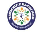 Pradhan Mantri Jan Dhan Yojana Pmjdy Things To Know