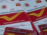 How To Manage Your Post Office Savings Account At Home