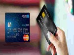 How To Pay State Bank Of India Credit Card Bills Through Atm