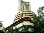 Rs 4 Lakh Crore Share Sale Coming To D Street