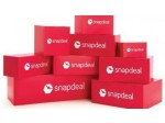 Police Case Against Snapdeal Founders