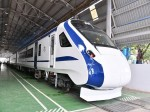Railway Plans To Buy Readymade Trains From Private Players