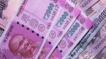 Tax On Withdrawal Over One Crore From Multiple Accounts