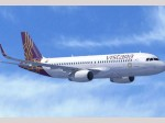 International Flights Are Expected To Start By The End Of This Year Vistara