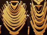 Join The Monthly Gold Investment Schemes In Jewellers The Benefits Of Buying Gold Here