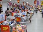 Boycott China China Suffers Huge Loss Diwali Sales In India Cross Rs 72 000 Crore