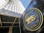 Rbi Likely To Cut Interest Rates For The Fifth Time