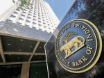 Rbi Repo Rate Likely To Reduce Sixth Consecutive Time Today