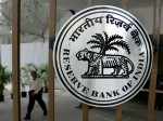 Money Transfer On Mind Rtgs Timings Revised By Rbi 5 Things You Might Have Missed Twitter