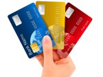 Easy Ways To Protect Your Cards And Banking Details From Fraudsters