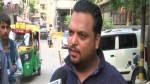 Rupees Fine For Violation Of Traffic Rules