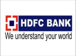 Hdfc Net Banking Technical Fault Resolved After 3 Days