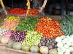 Food Inflation Rises To 71 Month High