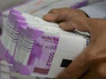 Axis Bank Revises Fd Interest Rates Know The Latest Fixed Deposit Interest Rates Here