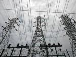 Banks Nervous To Lend New Renewable Energy Telecom Companies