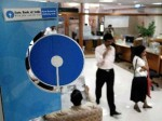 Your Sbi Account Wil Be Empty Unless You Know These Rules