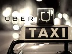Covid Crisis Uber Laid Off 600 Employees In India