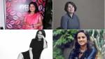 Top Women Entrepreneures In India