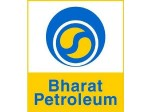 Bpcl Privatisation Latest Updates Who Will Buy Bpcl Reliance Skips