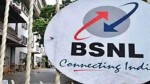 Global Tender Not Allowed Bsnl Advised To Rely Only On Indian Companies For 4g Services