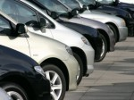 Kerala Budget 2020 Tax Increased Vehicle Price Will Increase