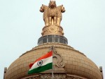 Health System For New India New Project Of Central Government