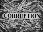 Forcible Retirement For 21 Corrupt Income Tax Officers