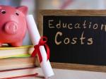 How To Earn Money For Children S Higher Education