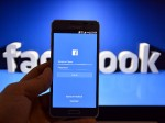 Hackers Sold Data Of Facebook Users For Less Than 50