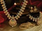 Halllmarking Mandatory For Gold Jewellery