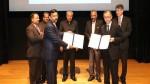 Toshiba Signed Eoi To Make Lithium Iron Batteries In Kerala