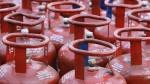 Lpg Cylinder Price Hiked