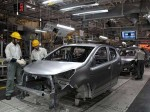 Maruti Suzuki Not To Sell Any Car In April