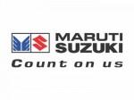 Maruti Suzuki Sold 1 53 Lakh Vehicles Last Month