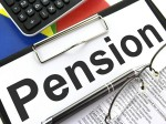 Icici Prudential S New Pension Plan Know The Benefits And Features
