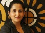 Sandhya Nambiar Success Story Of Laundry Startup Isthiripetti