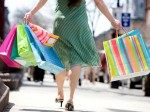 Diwali Purchases Did Not Hit High Says Bofaml Report