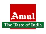 Amul Increased Milk Price By Rs