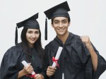 Kerala Budget 2021 Big Plans In The Field Of Higher Education