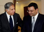 Shares Of Tata Sons Tata Says Mistry S Argument Is Nonsense