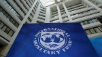 Indian Economy Slumps In 2019 But Not Recession Imf
