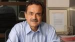 Cbi Files Case Against Former Maruti Md Jagdish Khattar For Bank Fraud